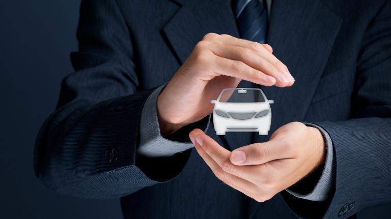 garanzia-auto-usate-acquisto-sicuro